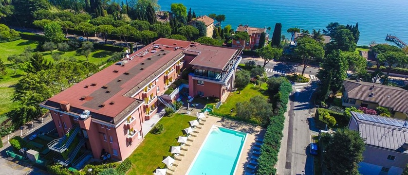 Oliveto Aerial.jpg